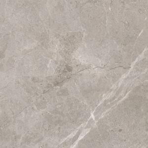 Ritz Gray Polished Marble Tile
