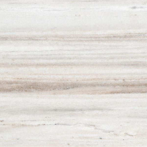 Stelo Bianco Polished Marble Tile