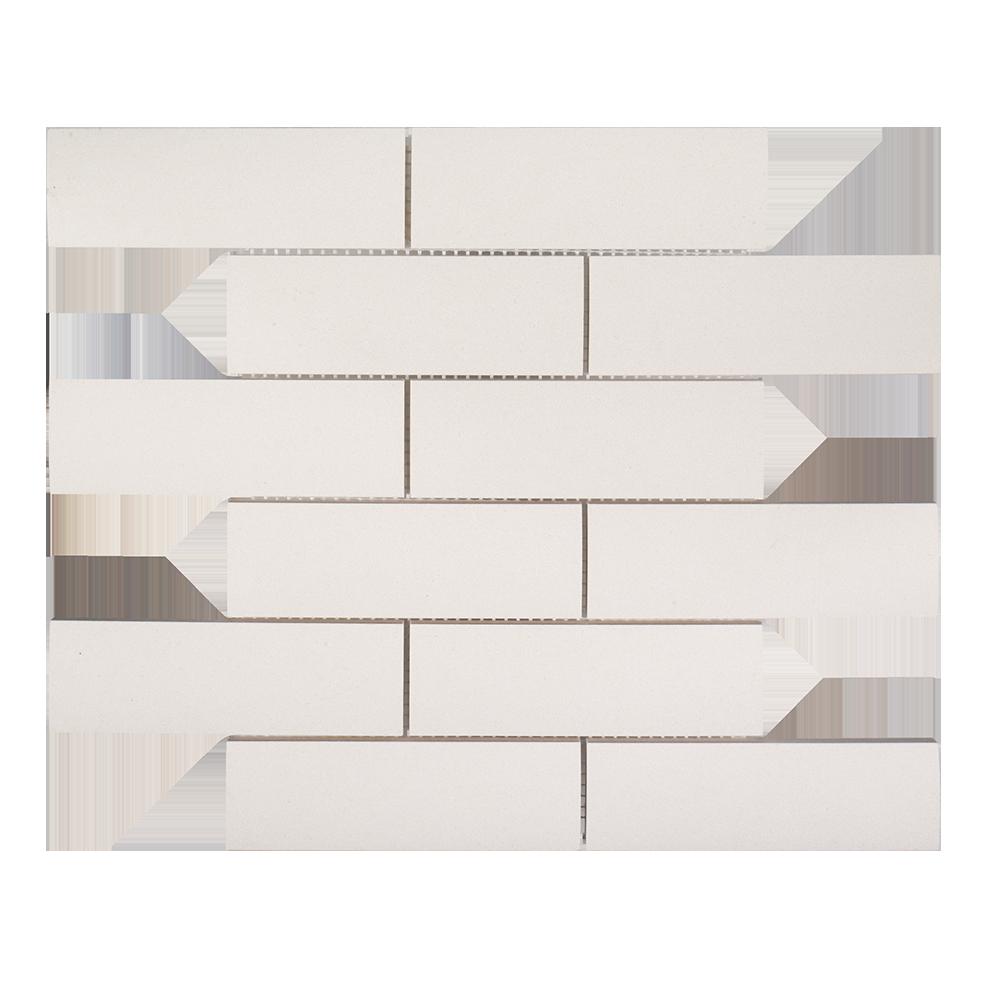 Convex - Pale - 12.25 x 11.875 - (11945)