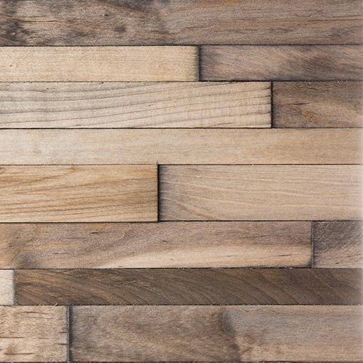 Classik Brisbane Wood Wall Panelling