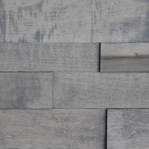 Evolution Grigio Wood Wall Panels