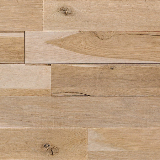 Harvest Valley Wood Wall Panels