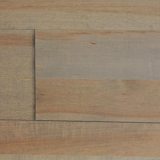 Onata Szary Wood Wall Panels