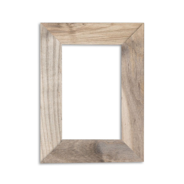 Classik Brisbane Electrical Outlet Frame for Wood Wall Panels