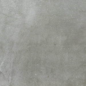 Aggregate Dark Grey 18x36 Special Glazed Porcelain Tile