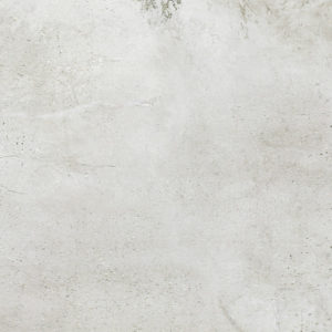 Aggregate Light Grey 18x36 Special Glazed Porcelain Tile