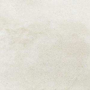 Aggregate Sand Special Glazed Porcelain