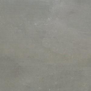 Cemento Max Dark Grey Porcelain Tile