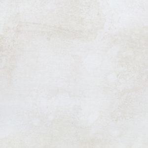 Cemento Max Sand Porcelain Tile