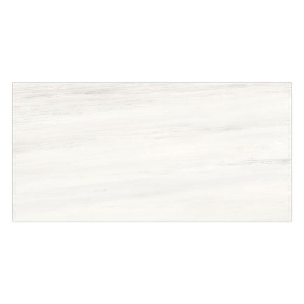 Bianco Porcelain Tile: Mayfair* Suave Bianco 12x24 Matte