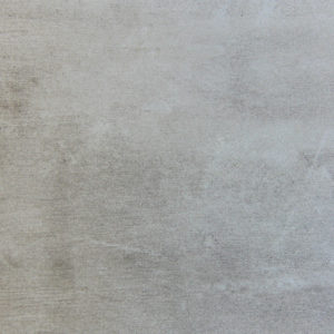 Cemento Taupe Grey Toned Porcelain Tile