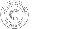 Calgary Chamber of Commerce Seal