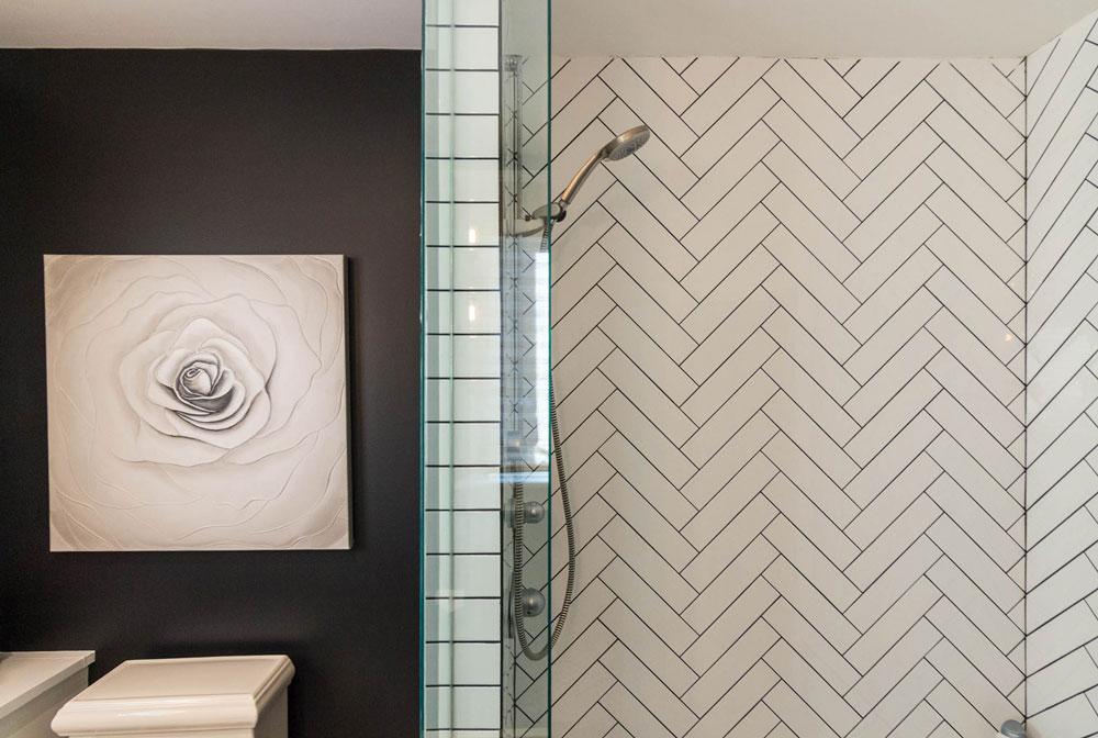 Soho White 4x16 Matte Sale Tile Stone Source