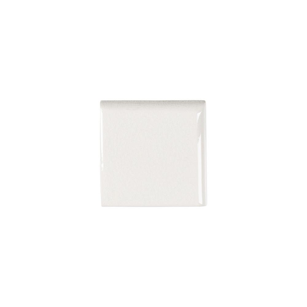 3x3 ceramic tile nullisecond 3x3 ceramic tile choice image tile flooring design ideas dailygadgetfo Gallery