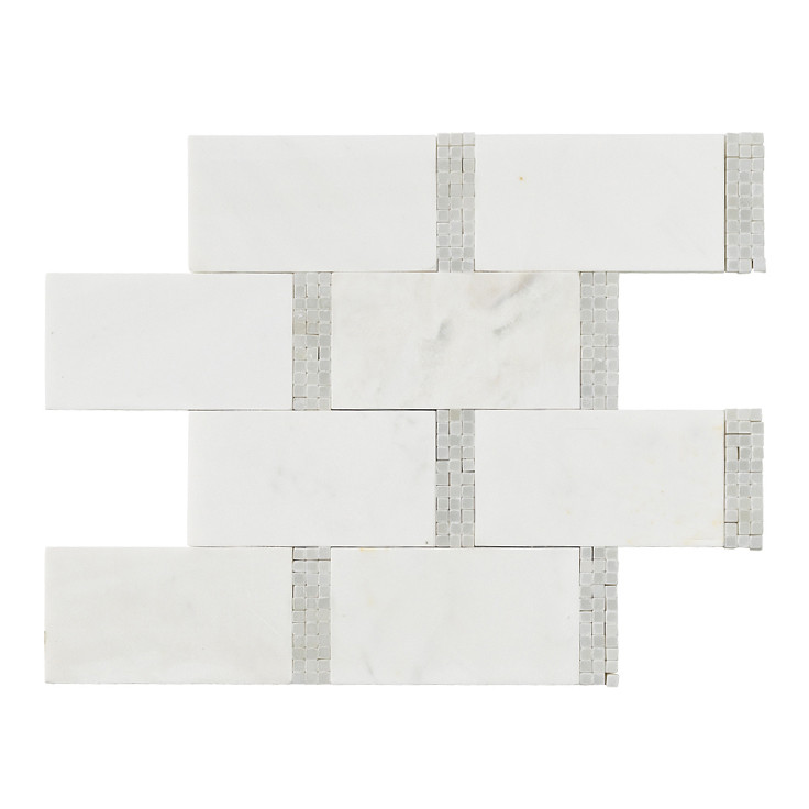 Delighted 12X12 Ceiling Tiles Tiny 12X12 Tin Ceiling Tiles Round 20 X 20 Ceramic Tile Accent Tiles For Kitchen Backsplash Young Anti Slip Ceramic Tiles BlueArizona Tile Flooring Jeffrey Court* Subway Mosaic   Grey   SALE   Tile Stone Source
