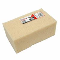 Grout Cleaning Sponge
